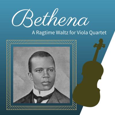 Bethena Graphic (2)