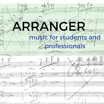 Arrangements for Student and ProfessionalViola Ensemble